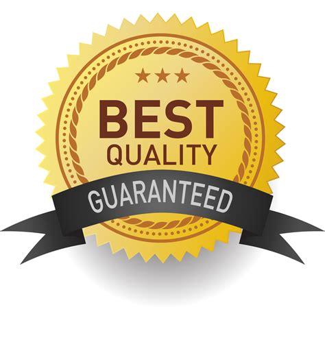 bett qualität quality symbol grn golf range netting