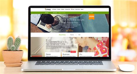 godaddy managed wordpress hosting review startup guide