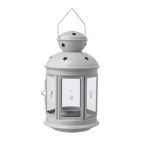 Tempat Lilin Model Gantung Bulat Dekorasi Lentera Rumah rotera lentera untuk lilin kecil ikea