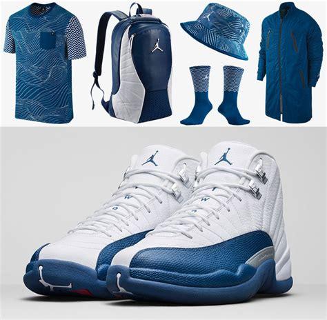 Hoodie Air 7 Roffico Cloth air 12 blue clothing sportfits