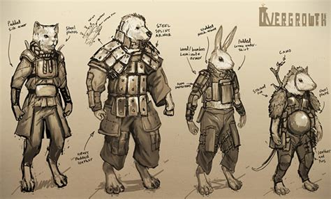 appear to vanish stealth concepts for effective camouflage and concealment books armor types in overgrowth wolfire