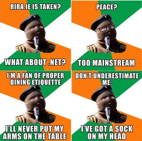 Ira Meme - meme broadsheet ie page 5