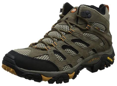 best light hiking boots the best lightweight hiking boots for 2017 best hiking