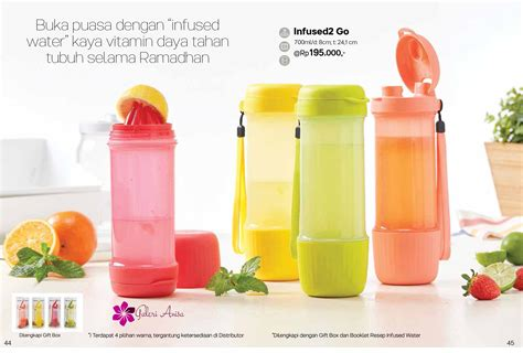 Tupperware Get Together tupperware katalog promo mei 2017 daftar update harga
