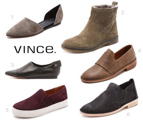 vince shoes this week i vince shoes