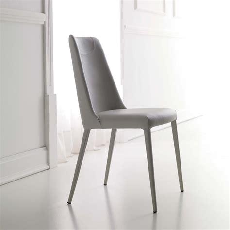 pozzoli tavoli e sedie sedia imbottita sofia ozzio italia pozzoli living moving