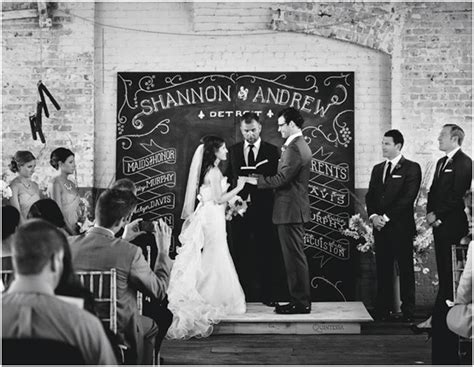 Wedding Backdrop Chalkboard by The Most Amazing Wedding Decoration Ideas Printmeposter