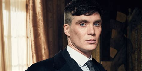 peaky blinders thomas shelby haircut high status men with ugly wives or gfs