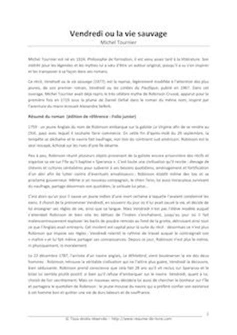 Le Dormeur Du Val Commentaire Composé by Le Dormeur Du Val Analyse