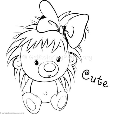 cute music coloring pages musical heart coloring pages 1 getcoloringpages org