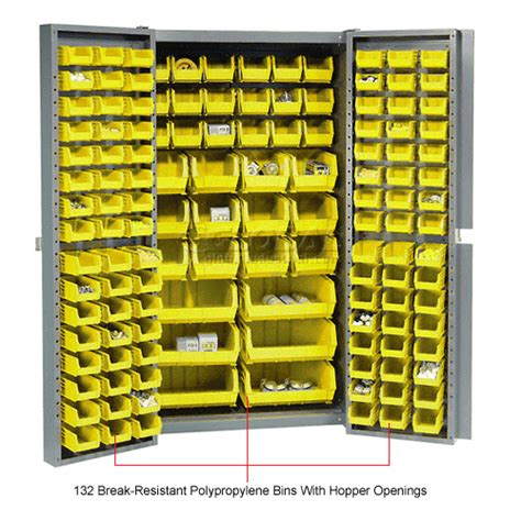 bin cabinet with removable bins bins totes containers bins cabinets bin cabinet