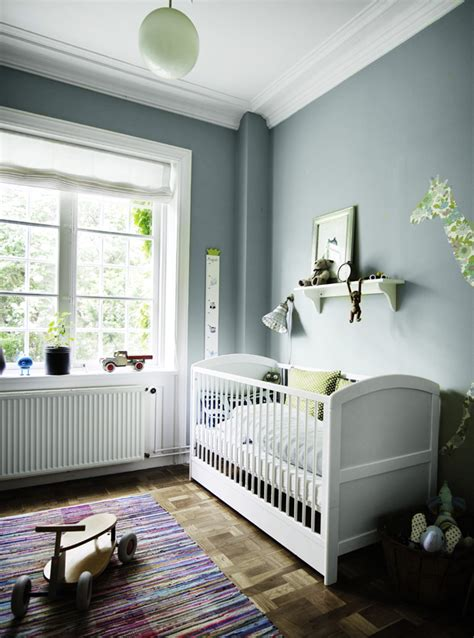 gray baby room nursery room interior design childrens bedroom design room to bloom room to
