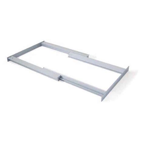 guide scorrevoli per tavoli guide per tavolo allungabile tuttoferramenta it