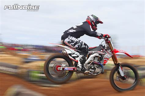 fox sports motocross fox instinct boot problems moto related motocross auto