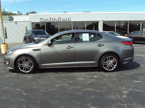 2013 Optima Sxl by 2013 Kia Optima Sxl Sxl Stock 1483 For Sale Near