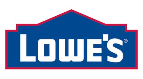 maxcashback net lowes gift cards on sale 8