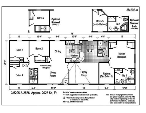 modular home floor plans nc modular homes builders in nc