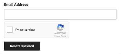 meet new google captcha recaptcha features updates simple membership and google recaptcha integration