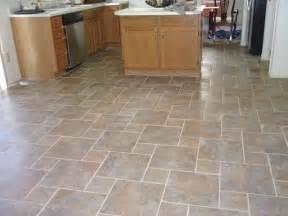 tiling patterns kitchen: kitchen flooring ideas modern kitchen flooring ideas ds furniture