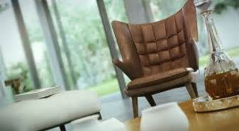 Sitting Room Chair Modern Cottage Living Room Chairs Olpos Design