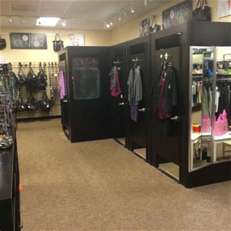 Closet Mentor by Clothes Mentor 32 Photos 10 Reviews S Clothing