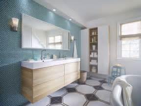 les 25 meilleures id 233 es de la cat 233 gorie salle de bain ikea