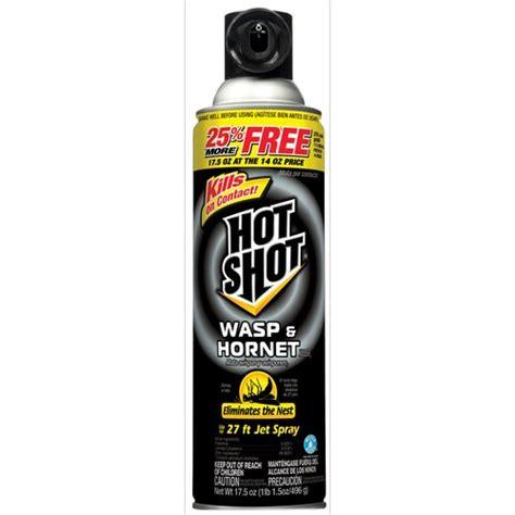 hot shot bed bug spray reviews hot shot kitchen bug killer 2 14 oz walmart com