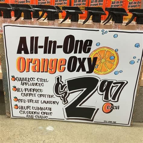 17 best images about home depot signs on utah