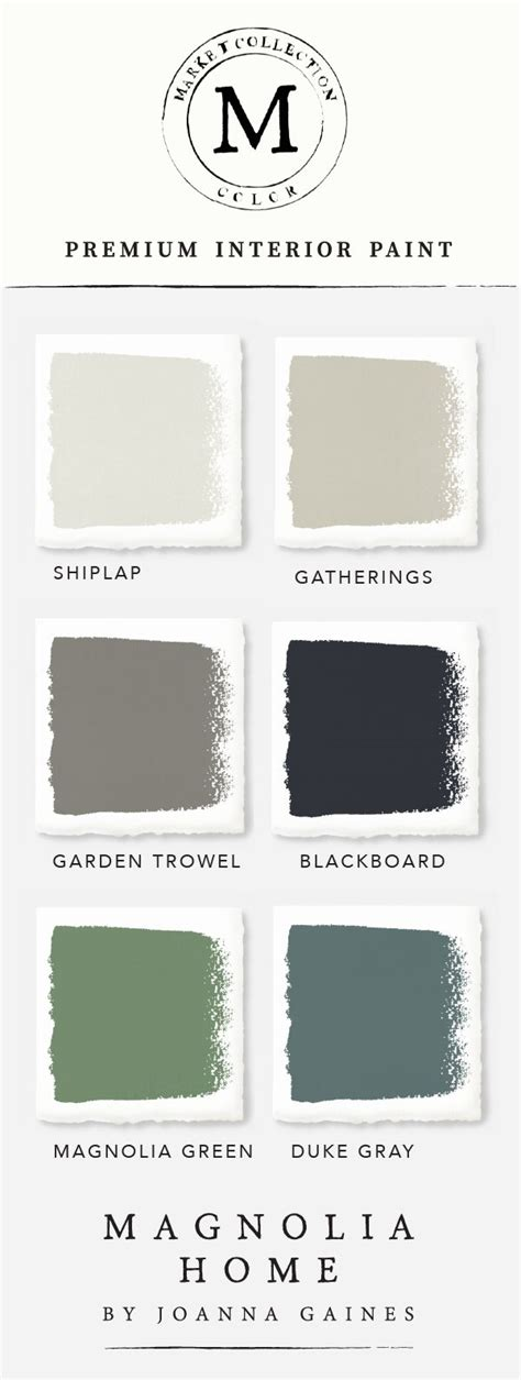 magnolia homes paint colors 3593 best color and paint ideas images on pinterest