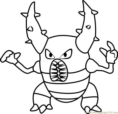 sandile pokemon coloring page free pok 233 mon coloring go coloring page 28 images diego go coloring pages