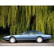 Photos Of Aston Martin Lagonda 1976–1987 2048x1536