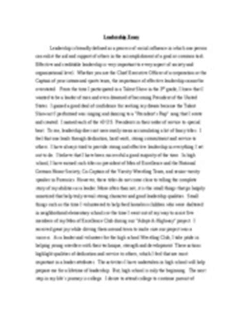 In The Time Of The Butterflies Essay by Importance Of Leadership And Community Service Essay Durdgereport886 Web Fc2