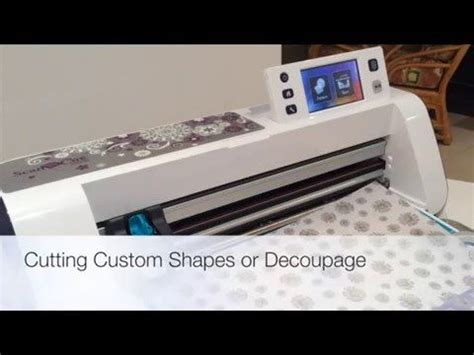 inkscape tutorial decoupage shape decoupage and circles on pinterest