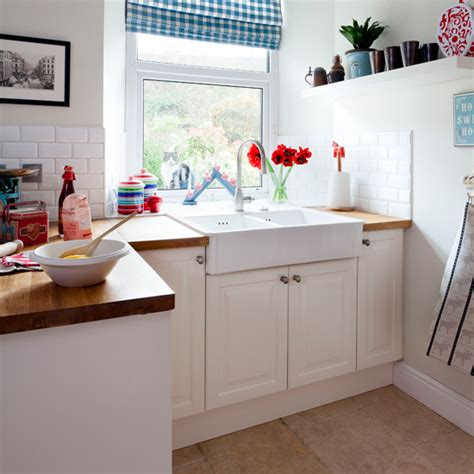 country style kitchen sink white country style kitchen with butler sink ideal home