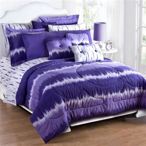 cute girl bedding sets has one of the best kind of other