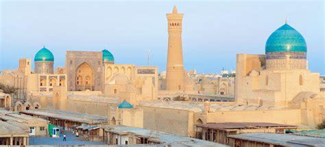 uzbek journeys arts and craft tours uzbekistan forum uzbekistan travel luxury uzbekistan tours cox kings