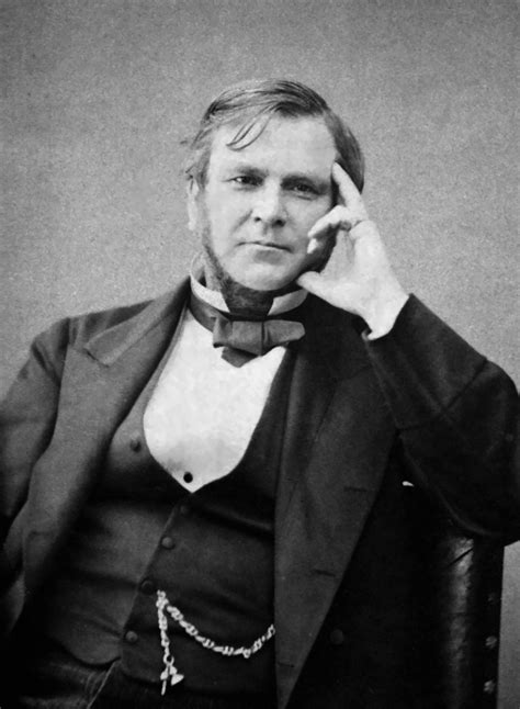 ed smith edward smith physician wikipedia