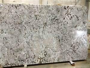 Kitchen Counters And Backsplashes bianco antico granite lebostone china manufacturer