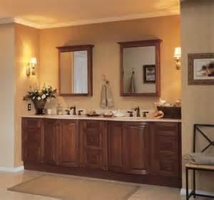 wondrous bathroom vanity mirror with medicine cabinet from