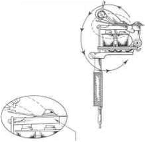 tattoo gun wiring diagram machines and power sources successful tattooing tattoo