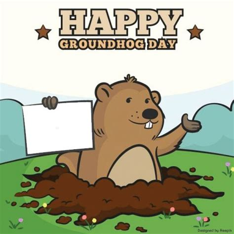 groundhog day name best 20 dp pictures ideas on captions
