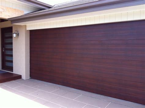 Caoba Doors by Caoba Roller Doors Stog17158 Garage Door Brochure Update Jpg