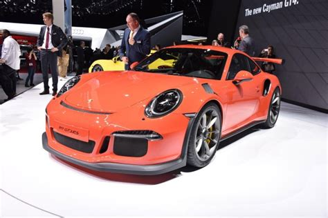 porsche nardo new porsche 911 gt3 rs taken to nardo video
