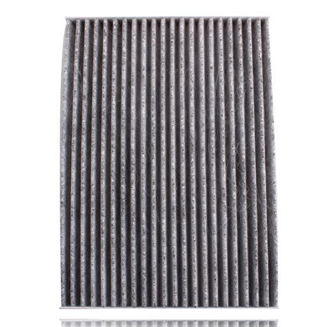 new arrival charcoal carbon cabin air filter for nissan