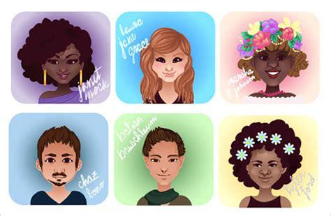 illustrator tutorial cartoon yourself 20 newest adobe illustrator cc cs6 tutorials to learn