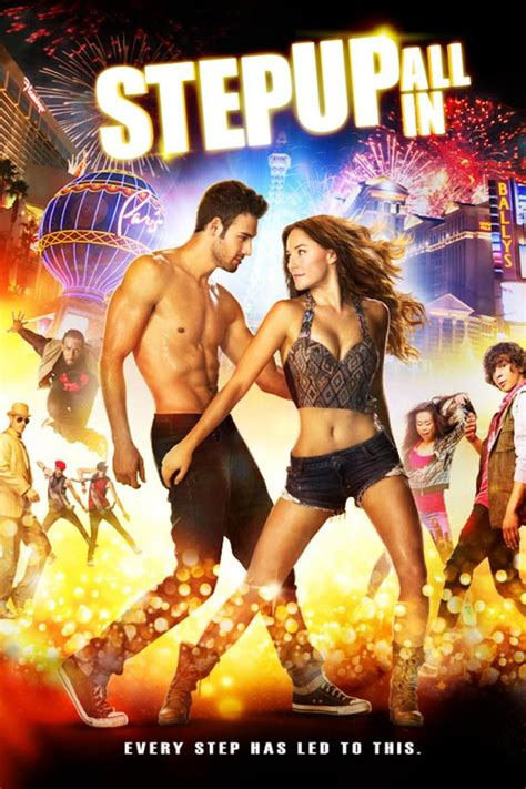 film step up all in step up all in 2014 rotten tomatoes
