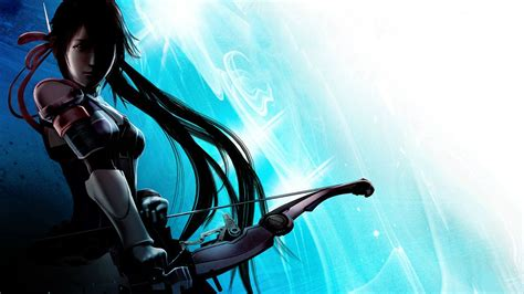 wallpaper anime action action anime wallpapers group with 51 items