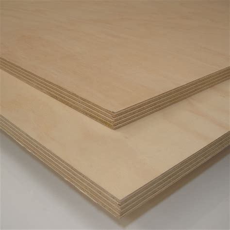 1220 x 610 x 6mm aa grade mixed hardwood marine plywood bunnings warehouse