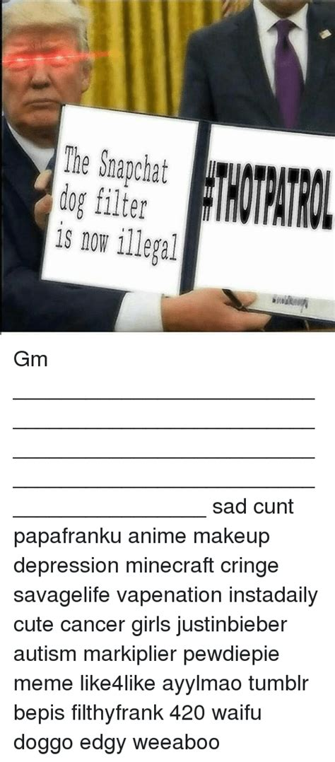 memes  pewdiepie memes pewdiepie memes