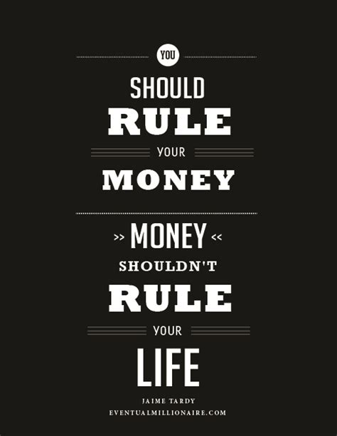 money quotes success quotes daily quotes